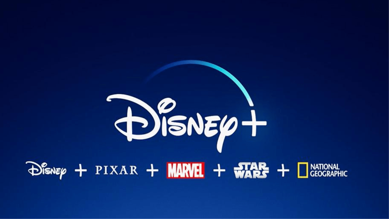 Verizon is giving its customers 12 free months of Disney+