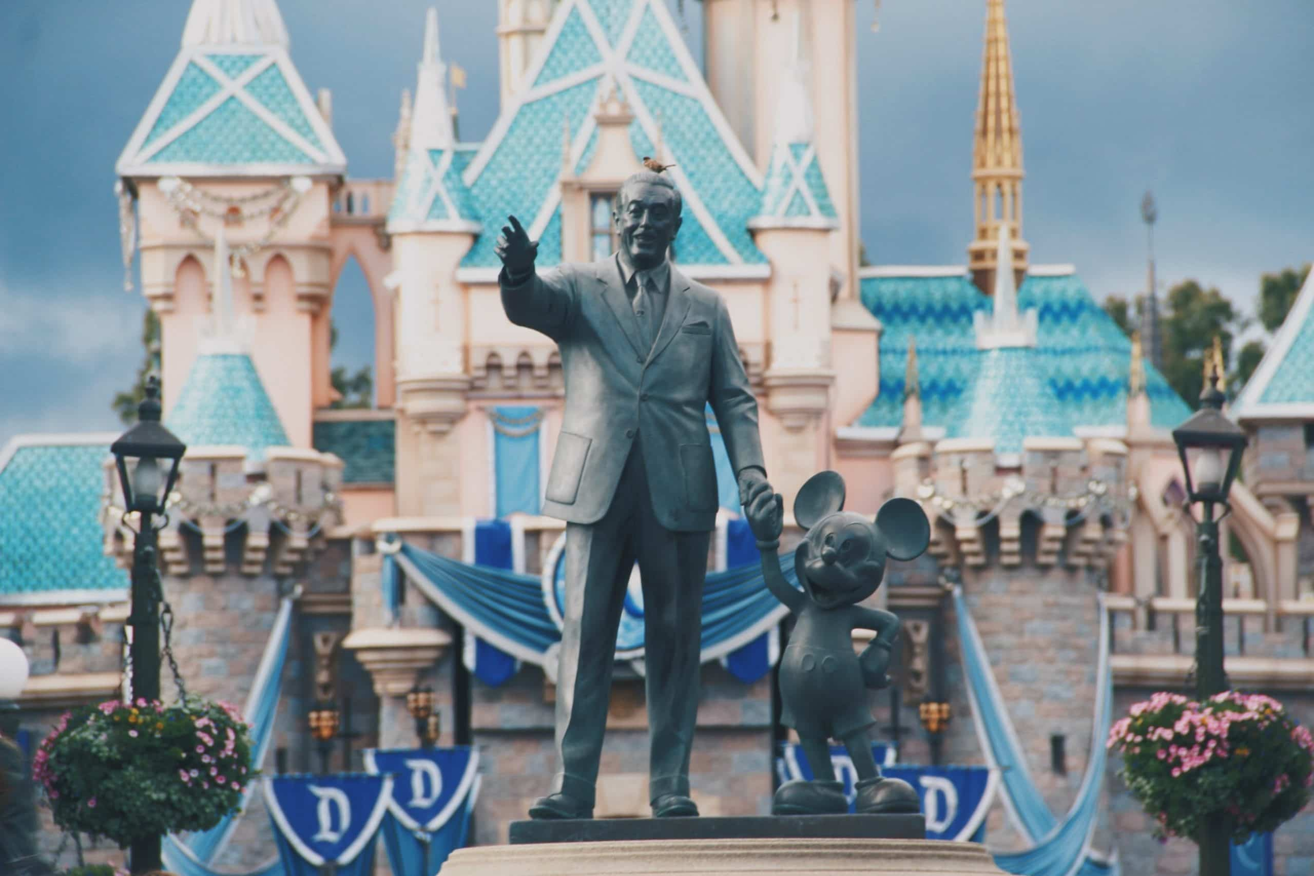 Several Disney theme parks from all over the world are opening one by one, and here is how they fare amidst the health crisis