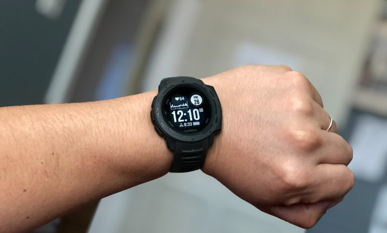 After a ransomware attack in July, reports say Garmin may have paid millions of dollars in ransom to regain access to their systems and files.