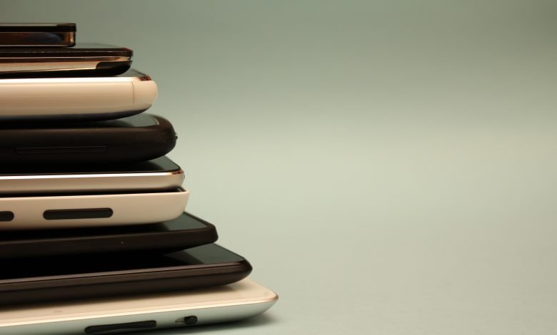 Covid-19 Tanks Global Smartphone Sales By 20.4%