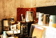 Coffee Shop in Denver Raises Pay For Staff By Raising Coffee Prices
