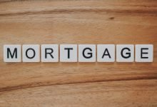 Mortgage rates are falling, and applications for new mortgages just rose by 2% giving millions of homeowners a chance to save some money.