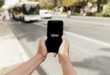 Uber Aims to Transition Trips to Zero-Emission