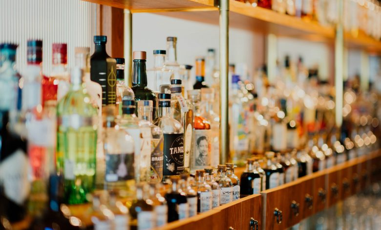 New Orleans Allows Restaurants to Sell Alcoholic Drinks for Takeout