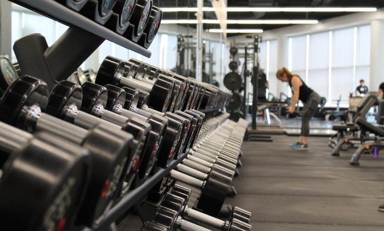 NYC Mayor Faces Lawsuit as City Keeps Group Fitness Centers From Reopening