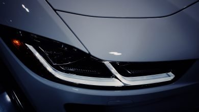 Lucid Motors Officially Unveils Final Version of Anticipated Luxury EV