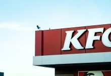 KFC Temporarily Shelves Parts of Its Slogan to Suit the Pandemic