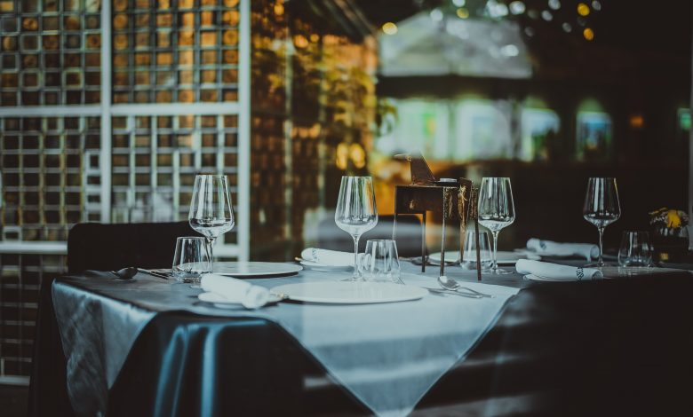 NYC Could Allow Restaurants to Charge 10% More to Diners