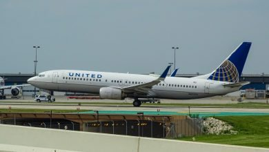 United Airlines Adds More Flights for October Schedule