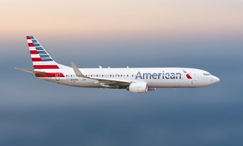 American Airlines Drops 15 US Cities in Their Operations This Fall