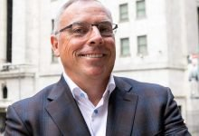 The CX (Customer Experience) Feedback Goldmine: An Interview With Medallia CEO Leslie Stretch