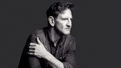 """Mark Seliger Interview: """"Let's Do Something Special"""""""