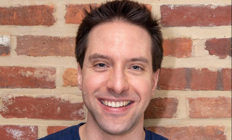 Interview with Ryan Haynes, Co-Founder of Osmosis