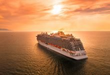Singapore Allows Cruise Lines 'to Nowhere' by Next Month