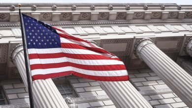 US Securities and Exchange