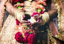 Indian Jewelry Promo Ad Featuring Interfaith Relationship Removed Over Online Rage