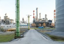 Exxon Mobil to Reduce its Workforce in Europe