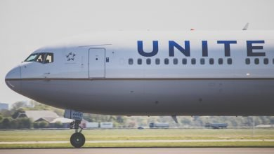 United Airlines Reports $2.4BN in Losses Amid Depressed Demand for Aviation