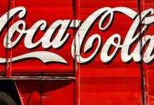 Photo of Coca-Cola to Discontinue Diet Soda TaB as Part of Streamlining Product Portfolio