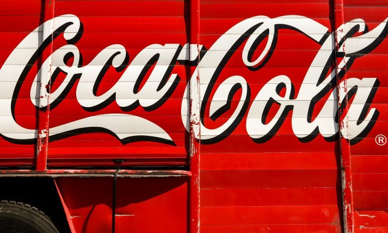 Coca-Cola to Discontinue Diet Soda TaB as Part of Streamlining Product Portfolio