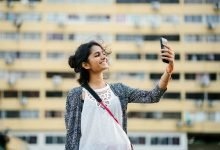 Improve Your Mental Health By Being True to Yourself on Social Media
