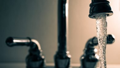 Investment Banks Sued for Allegedly Aiding to Flint Water Crisis