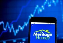 Homebuilding Business Strategy | An Interview with Steve Hilton, CEO of Meritage Homes