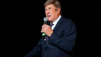 Cousin Brucie Talks About the Beatles Launch and Being a CEO | Interview