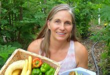 Marjory Wildcraft, Founder of The Grow Network   Interview