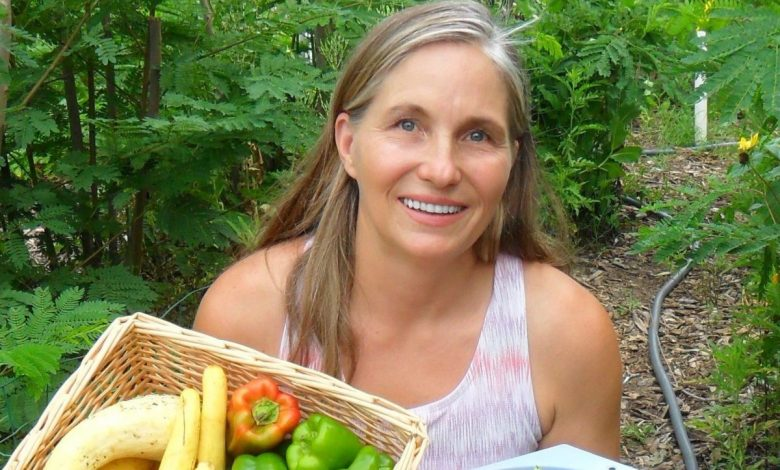Marjory Wildcraft, Founder of The Grow Network | Interview