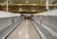 Lean Manufacture Likely Affects Low Inventory of Paper Towel Amid Pandemic, Reports Say