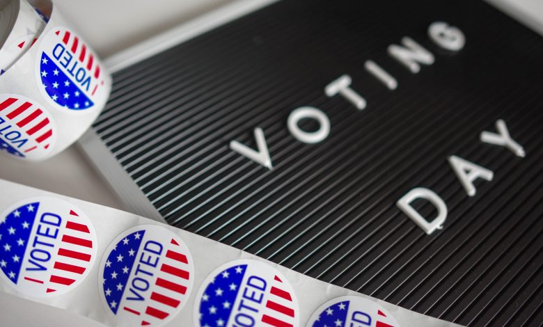 CDC Allows People in Quarantine to Vote in Person