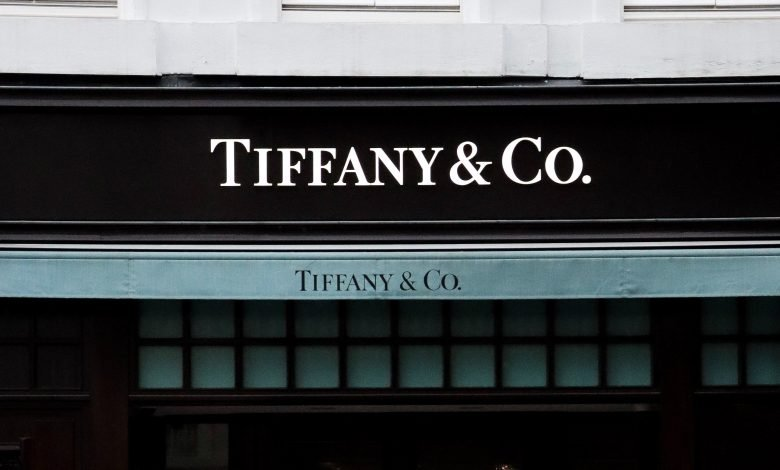 Tiffany & Co. Sues LVMH for Opting Out of Merger Plans