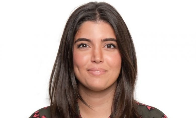 Interview with Meltem Kuran, Head of Growth at Deel