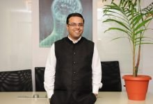 Interview with Umesh Sachdev, CEO and co-founder at Uniphore