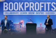 Interview with Book Profits Founders Jon Shugart and Luke Sample – How to Achieve Amazon FBA Success